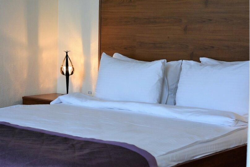 """Отель """"Даккар"""", улица Калича, 13 на 22 номера - Фотография 27"""