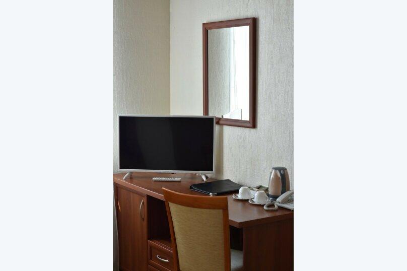 """Отель """"Даккар"""", улица Калича, 13 на 22 номера - Фотография 30"""