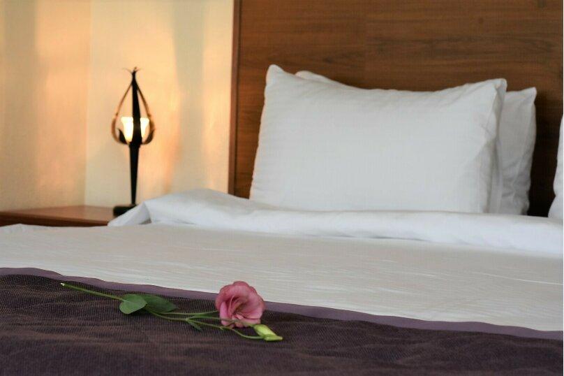 """Отель """"Даккар"""", улица Калича, 13 на 22 номера - Фотография 31"""