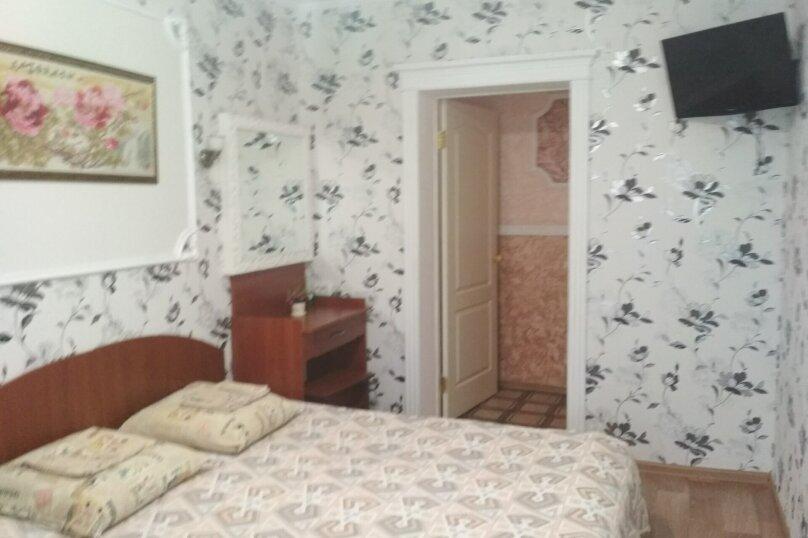 """Гостевой дом """"Лесные Дворики"""", Лесная улица, 4 на 8 комнат - Фотография 25"""