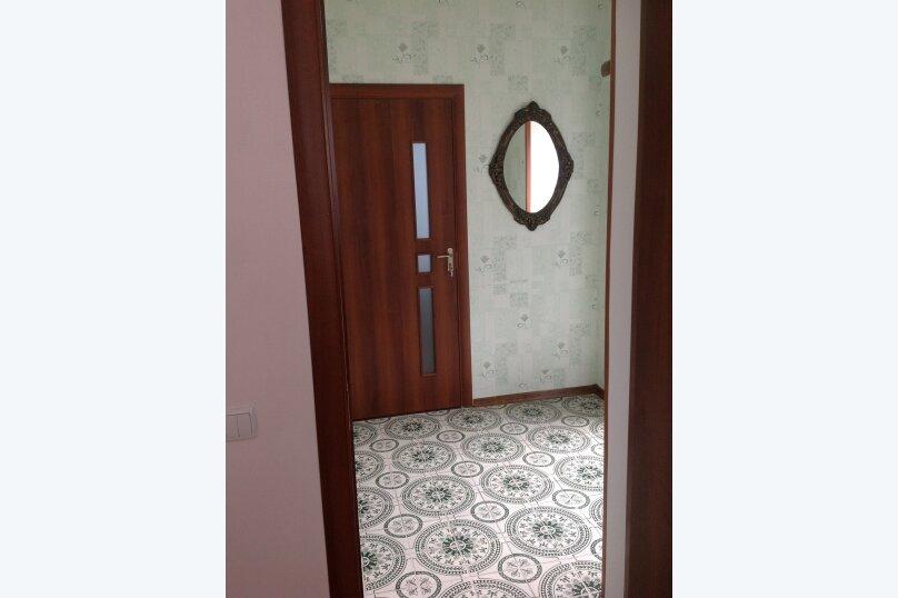 Розовая комната, улица Черняховского, 81 на 1 комнату - Фотография 2