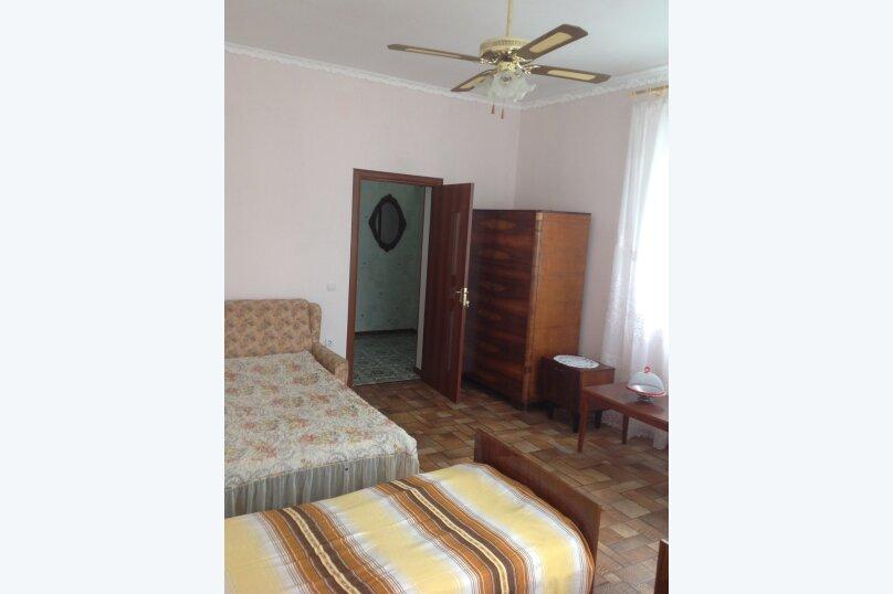 Розовая комната, улица Черняховского, 81 на 1 комнату - Фотография 3