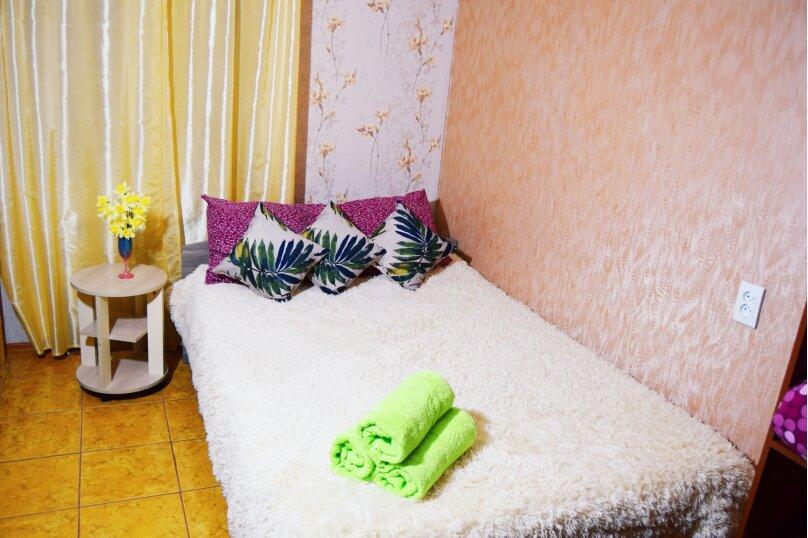 Отдельная комната, Железнодорожная улица, 180, Краснодар - Фотография 1