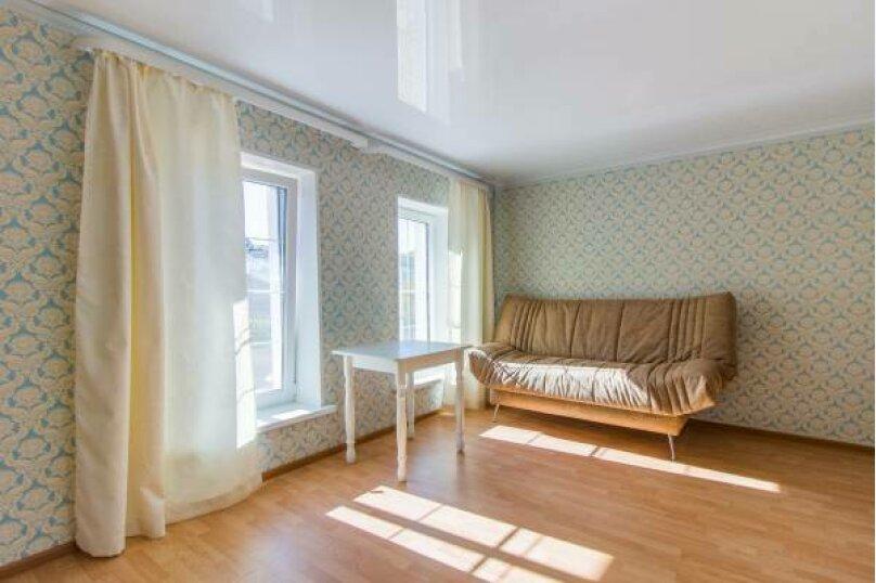 """Гостевой дом """"Уютный"""", Горная улица, 6 на 5 комнат - Фотография 3"""