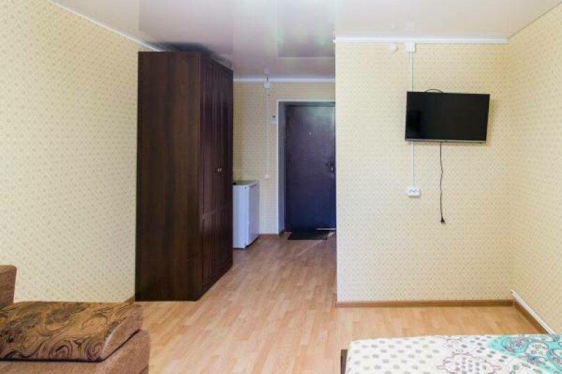 """Гостевой дом """"Уютный"""", Горная улица, 6 на 5 комнат - Фотография 10"""