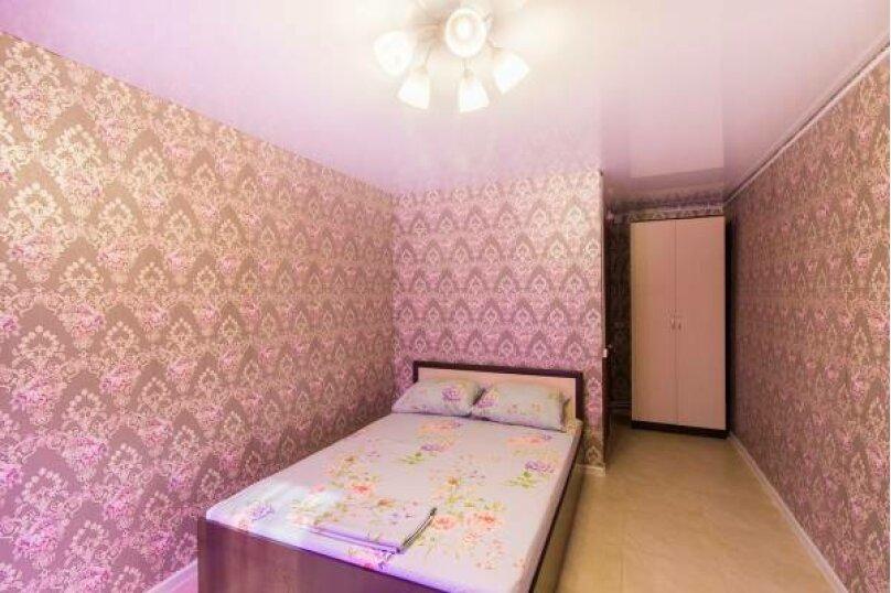 """Гостевой дом """"Уютный"""", Горная улица, 6 на 5 комнат - Фотография 15"""