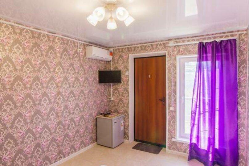 """Гостевой дом """"Уютный"""", Горная улица, 6 на 5 комнат - Фотография 16"""