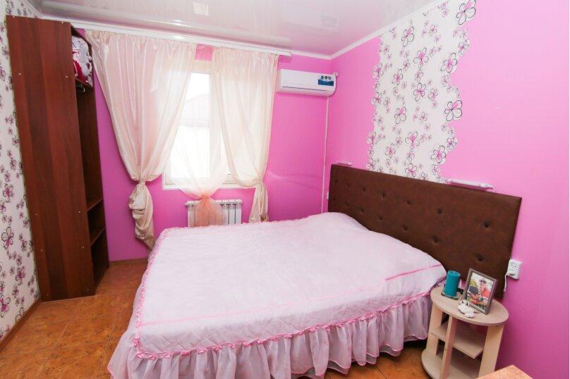 Отдельная комната, Железнодорожная улица, 180, Краснодар - Фотография 4