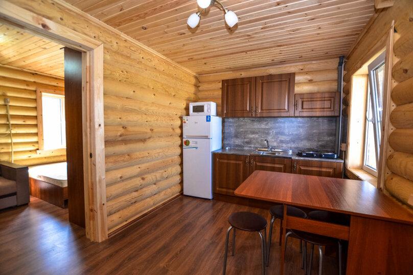 Отдельная комната, улица Ленина, 146, Кучугуры - Фотография 1