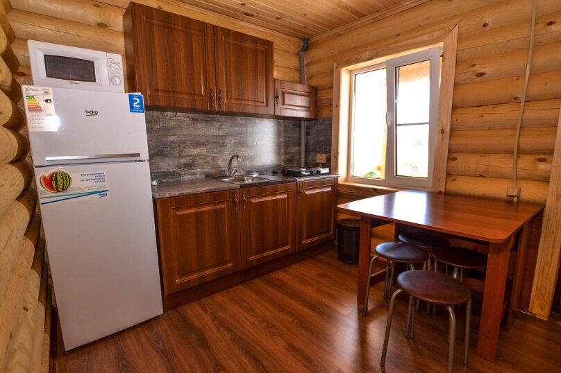 Отдельная комната, улица Ленина, 146, Кучугуры - Фотография 2