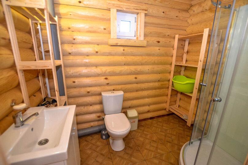 Отдельная комната, улица Ленина, 146, Кучугуры - Фотография 3