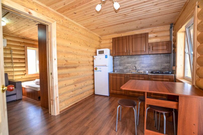 Отдельная комната, улица Ленина, 146, Кучугуры - Фотография 5
