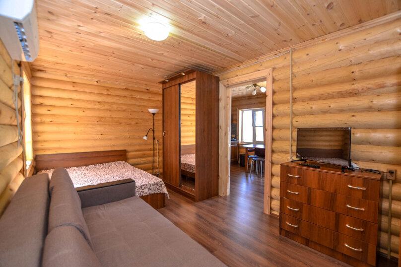 Отдельная комната, улица Ленина, 146, Кучугуры - Фотография 6