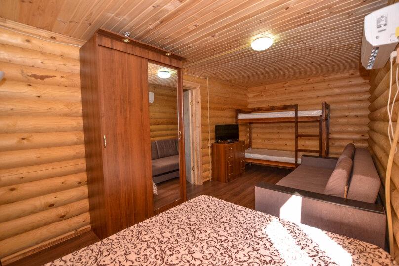 Отдельная комната, улица Ленина, 146, Кучугуры - Фотография 8