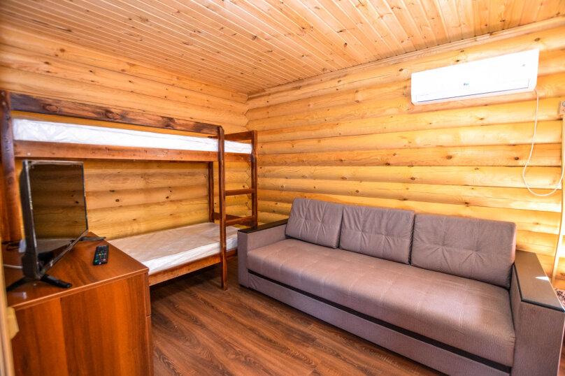 Отдельная комната, улица Ленина, 146, Кучугуры - Фотография 9