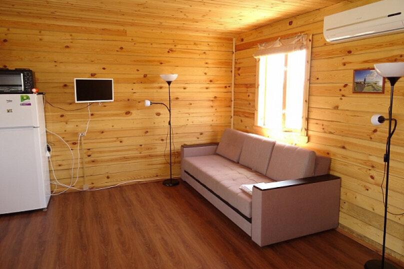 Отдельная комната, улица Ленина, 146, Кучугуры - Фотография 14