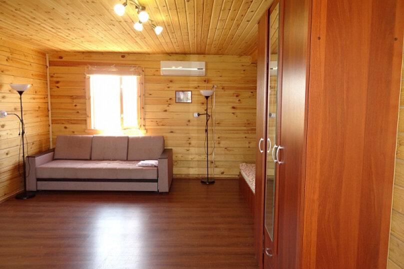 Отдельная комната, улица Ленина, 146, Кучугуры - Фотография 15