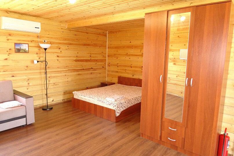 Отдельная комната, улица Ленина, 146, Кучугуры - Фотография 16