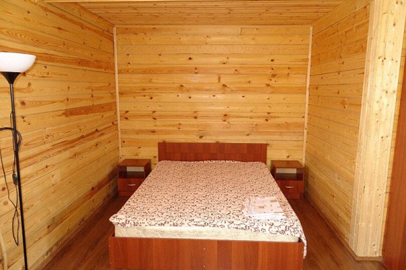 Отдельная комната, улица Ленина, 146, Кучугуры - Фотография 17