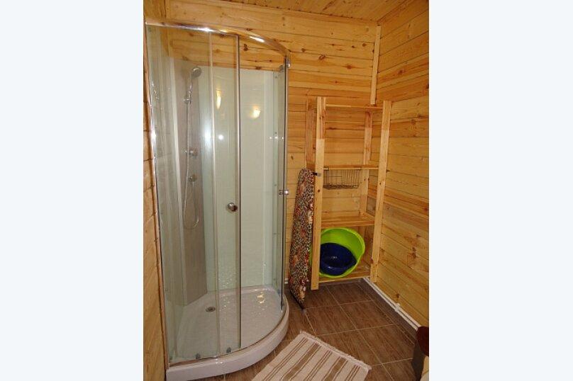 Отдельная комната, улица Ленина, 146, Кучугуры - Фотография 19