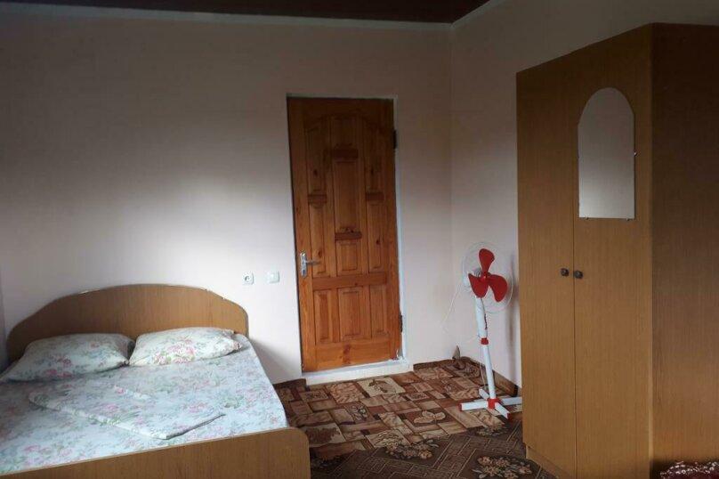 """Гостиница """"На Топчян 6"""", Топчян, 6 на 26 комнат - Фотография 52"""