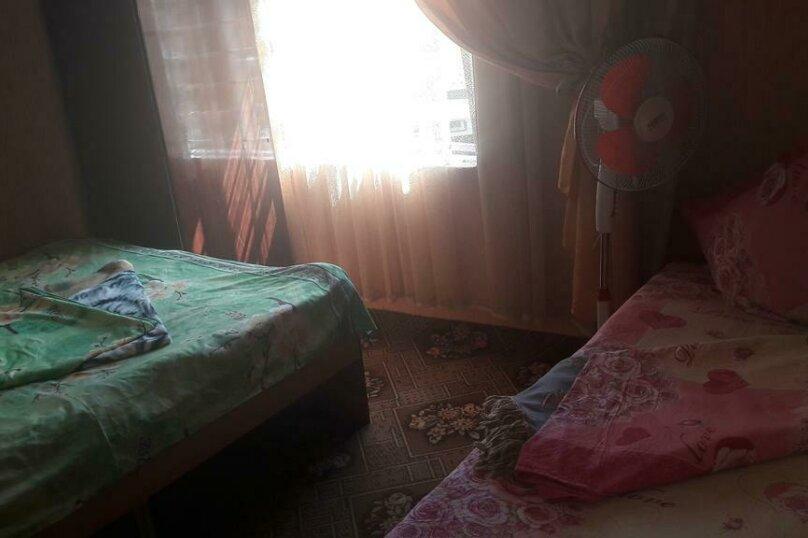 """Гостиница """"На Топчян 6"""", Топчян, 6 на 26 комнат - Фотография 49"""