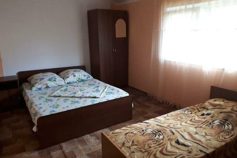 """Гостиница """"На Топчян 6"""", Топчян, 6 на 26 комнат - Фотография 67"""