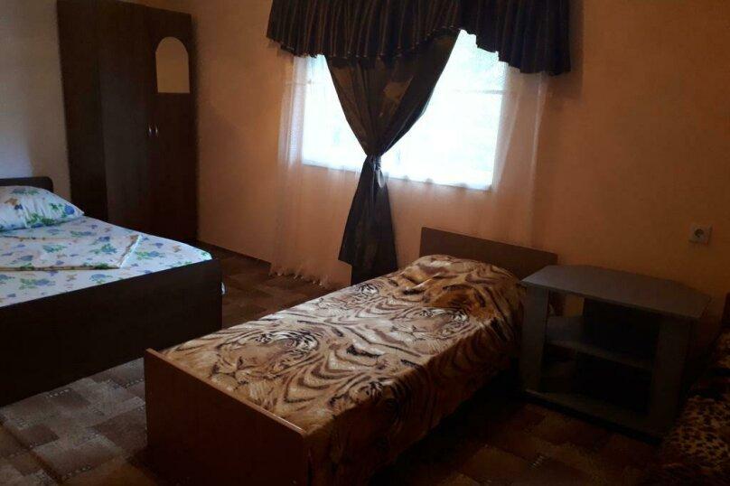 """Гостиница """"На Топчян 6"""", Топчян, 6 на 26 комнат - Фотография 69"""