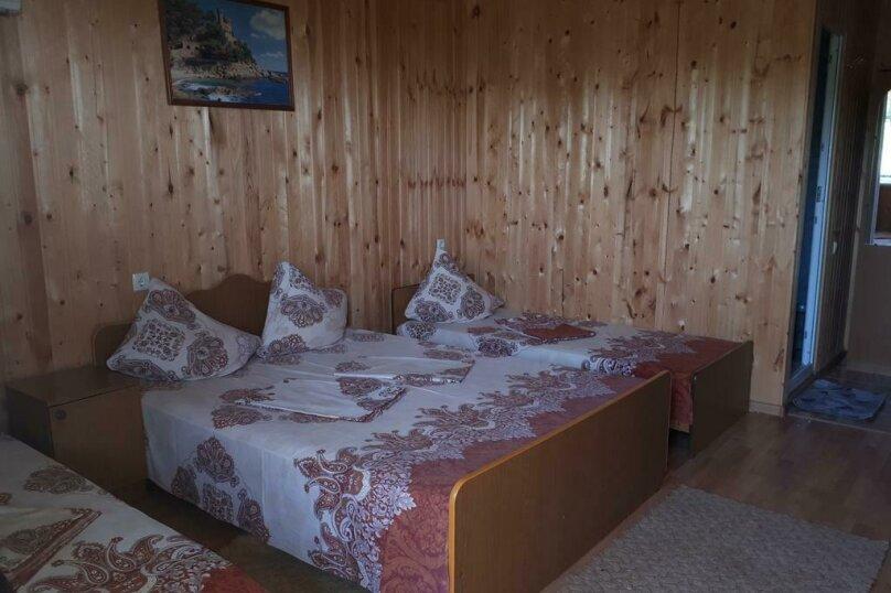 """Гостиница """"На Топчян 6"""", Топчян, 6 на 26 комнат - Фотография 60"""