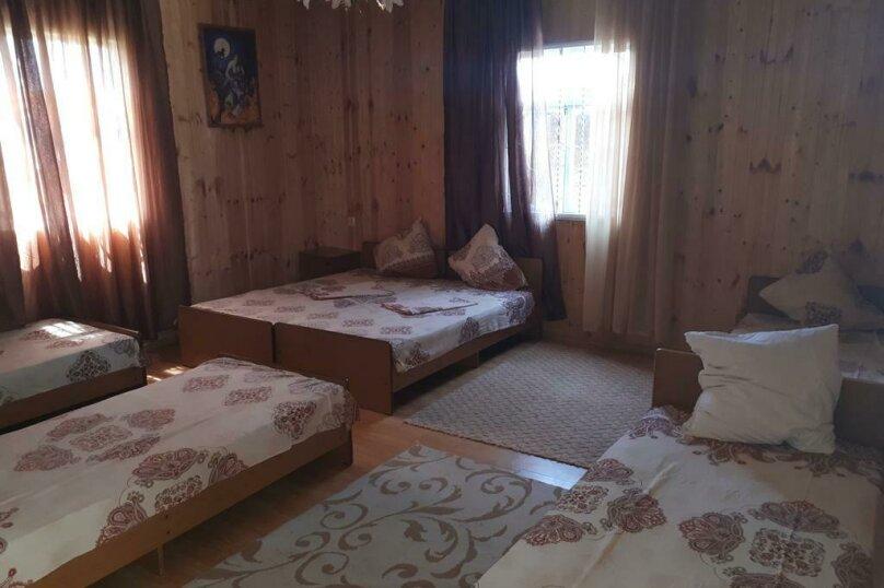 """Гостиница """"На Топчян 6"""", Топчян, 6 на 26 комнат - Фотография 61"""