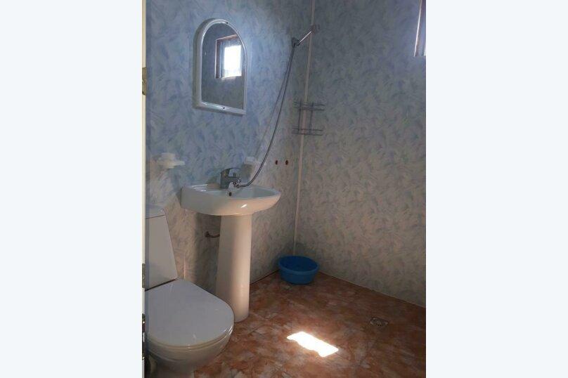 """Гостиница """"На Топчян 6"""", Топчян, 6 на 26 комнат - Фотография 64"""