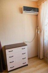 2-комн. квартира, 42 кв.м. на 4 человека, улица 1 Мая, Краснодар - Фотография 4