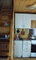 Дом, 80 кв.м. на 5 человек, 1 спальня, дер. Рудино, 41а , Дрезна - Фотография 2