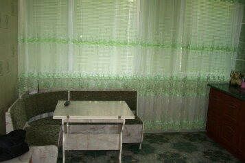1-комн. квартира, 47 кв.м. на 4 человека, бульвар Старшинова, Динамо, Феодосия - Фотография 2