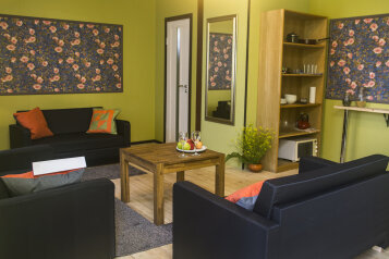 Котедж, 30 кв.м. на 6 человек, 1 спальня, улица Старая Выра, деревня Выра - Фотография 3