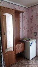 Дом на 3 человека, 1 спальня, Садовая улица, 37, Береговое, Феодосия - Фотография 4