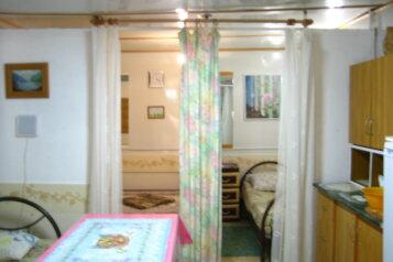 Летний коттедж по этажам, Пляжная, 17 на 2 номера - Фотография 3