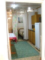 Летний коттедж по этажам, Пляжная, 17 на 2 номера - Фотография 4