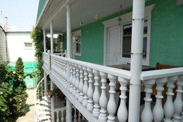 Гостевой дом №1. , улица Самбурова на 7 номеров - Фотография 2