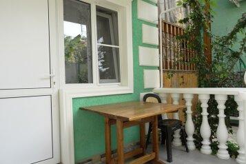 Гостевой дом №1. , улица Самбурова на 7 номеров - Фотография 3