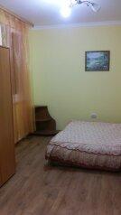 Гостевой дом, 20 кв.м. на 3 человека, Красногвардейская улица, 3, Алупка - Фотография 3