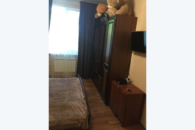 """Гостевой дом """"Владимир"""", Горный переулок, 4 на 6 комнат - Фотография 15"""