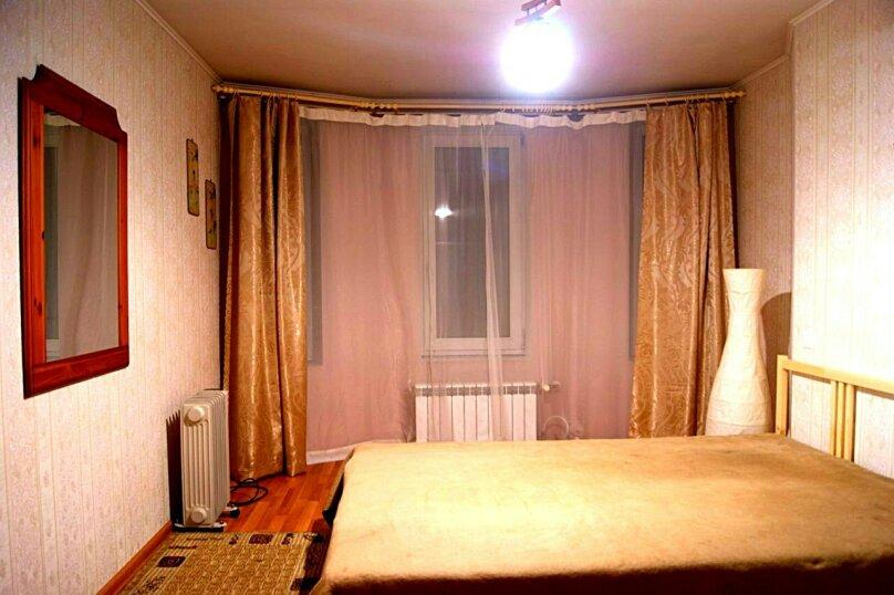 Коттедж, 280 кв.м. на 22 человека, 7 спален, пос. Зеленая Роща, ул. Зеркальная, 2 а, Санкт-Петербург - Фотография 11