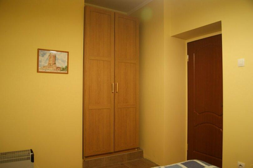 Коттедж, 280 кв.м. на 22 человека, 7 спален, пос. Зеленая Роща, ул. Зеркальная, 2 а, Санкт-Петербург - Фотография 12