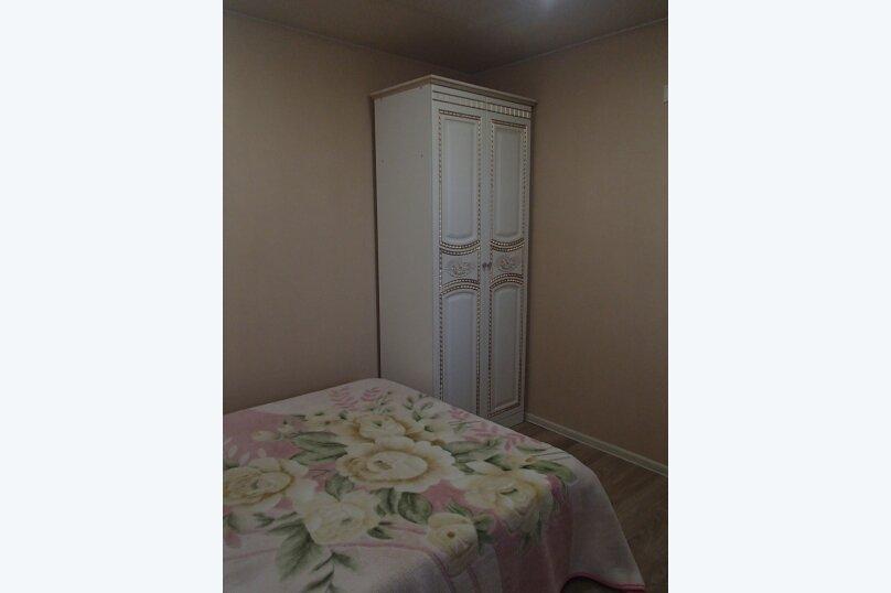 """Гостевой дом """"Надежда"""", Огородный переулок, 11к125 на 5 комнат - Фотография 7"""