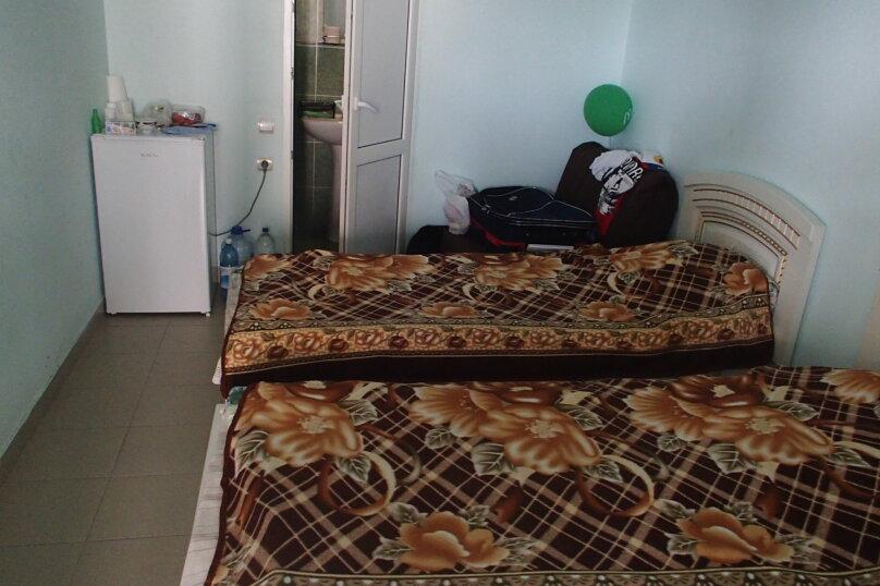 """Гостевой дом """"Надежда"""", Огородный переулок, 11к125 на 5 комнат - Фотография 23"""