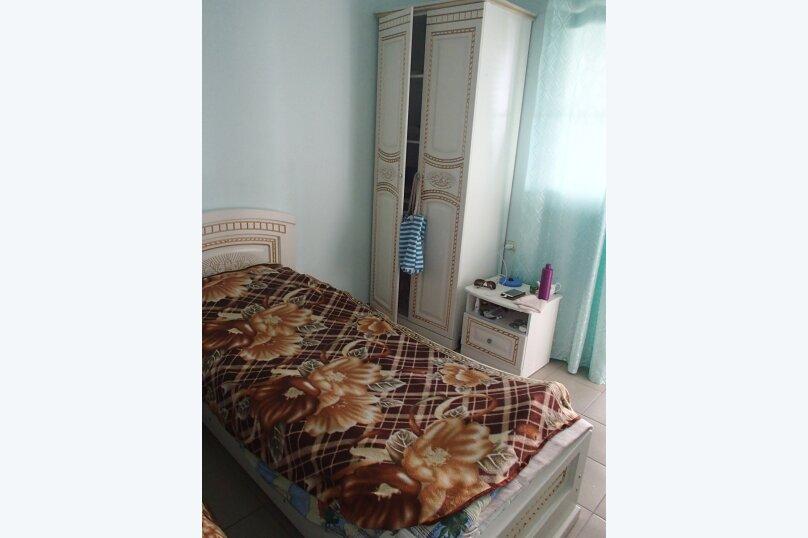 """Гостевой дом """"Надежда"""", Огородный переулок, 11к125 на 5 комнат - Фотография 24"""