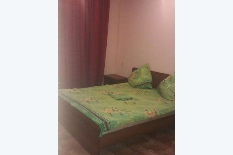 """Гостиница """"На Топчян 6"""", Топчян, 6 на 26 комнат - Фотография 54"""