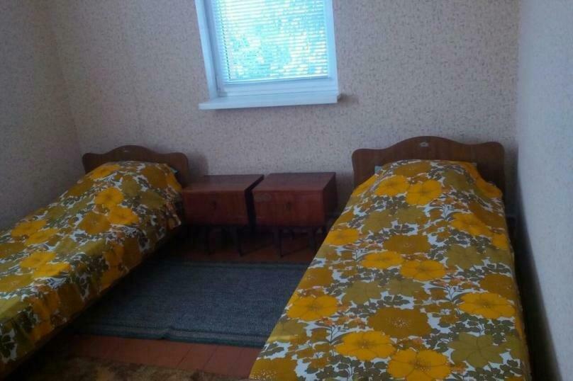 Апартаменты, Садовая улица, 4, Ольгинка - Фотография 1