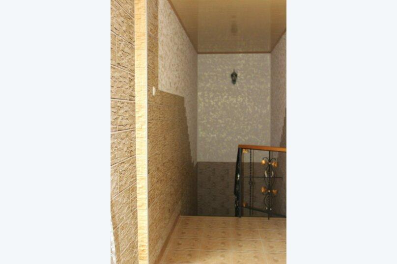 Второй этаж, комната на 2 человека, улица Тучина, 91, Евпатория - Фотография 3